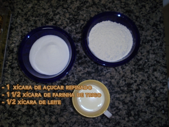 cupcakedenutella-diario93